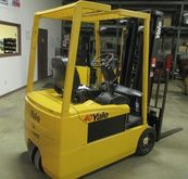 Used 2006 Yale ERP04