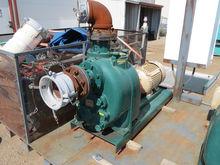 2012 PIONEER SPBCF86-002 Pumps