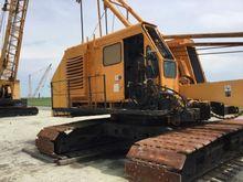 1965 MANITOWOC 3900V Cranes