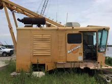 Used 1976 MANITOWOC