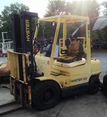 2000 Hyster H50XM Forklifts
