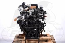 CUMMINS QSB3.3T Engines