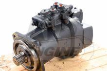 HITACHI EX270LC Pumps