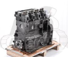 CUMMINS 4BT3.9 Engines