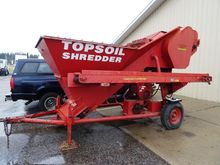 Used 1986 ROYER 262