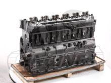 CUMMINS 6BT5.9 Engines