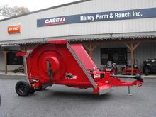 2016 BUSH HOG 2815 Rotary mower