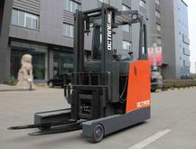 2016 FBR20 EQUIPMENT FORKLIFTS