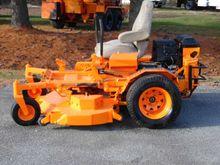 Used 2000 Scag STT61