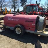 400AP140 EQUIPMENT SPRAYER