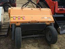 Used 2007 BR140 EQUI