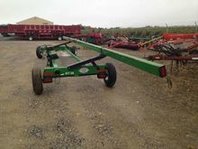 Unverferth HT36 Tillage
