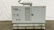 Used 1998 ELLIOTT 40