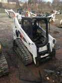 Used 2014 Bobcat T59
