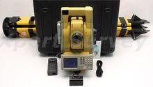 """TOPCON GPT-9005A 5"""" Robotic Tot"""
