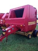Used 1994 HOLLAND 66