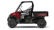 2017 POLARIS RANGER 570 Utility