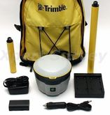TRIMBLE R2 GPS GLONASS Galileo