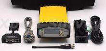 TRIMBLE SPS850 Extreme GPS GLON
