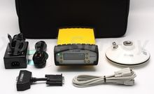 TRIMBLE NetR5 GPS GLONASS Refer