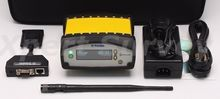 TRIMBLE SNB900 900MHz GPS Radio