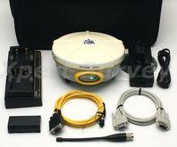 TRIMBLE 5800 GPS 450-470 MHz Ro