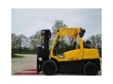 2012 HYSTER H90FT Forklifts