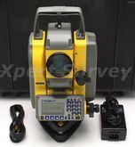 "TRIMBLE M3 3"" DR Mechanical Tot"