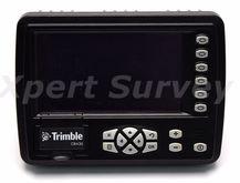 Used TRIMBLE CB430 C