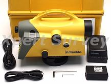 TRIMBLE DiNi 22 Automatic Digit