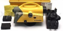 TRIMBLE DiNi 12 Automatic Digit