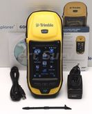TRIMBLE Geo XH 6000 Data Collec