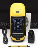 TRIMBLE Geo XT 6000 GeoExplorer