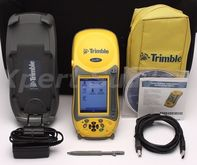 TRIMBLE Geo XH 3000 GeoExplorer