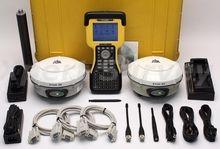 TRIMBLE R8 Model 3 430-450 MHz