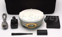 TRIMBLE R8 450-470 MHz GPS Base