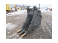 ROCKLAND Attachment Bucket