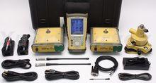 TOPCON Hiper Ga 410-470 MHz Bas