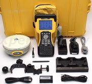 TRIMBLE SPS780 MAX 902-928 MHz