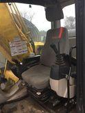 2013 KOBELCO SK260 Excavators