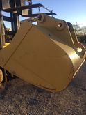 Used CATERPILLAR 72