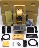 TOPCON GPT-9001A Robotic Total