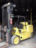 2006 HYSTER S180XL-2 Forklifts