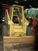 Used GEHL 5625 Skid