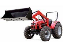 2016 Mahindra mPOWER 85 Tractor
