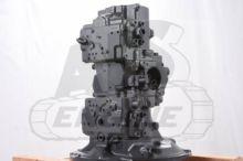 KOMATSU PC400-7 Pumps