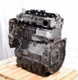 PERKINS 1104C-44 Engines