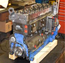 CUMMINS 8.3L Engines