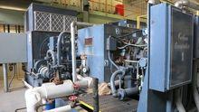 1994 MURRAY RJG2 Generators