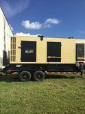 2015 KOHLER 500REOZT Generators